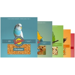 volkman avian science super all blends 250x250 - Volkman Avian Science Super Bird Food