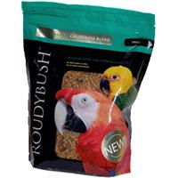 Roudybush California Blend Mini 44oz