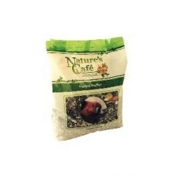 N Cafe Parrot Buffet 4 250x250 - Nature's Cafe Parrot Foods