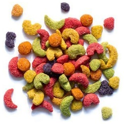 fruitblend ml1 1 1 1 250x250 - ZuPreem FruitBlend Flavor Bird Food