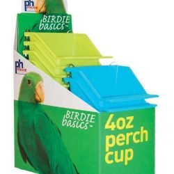 600012641 250x250 - Prevue Pet Products Perch Cup