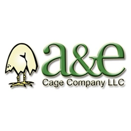 AE Cage Co.