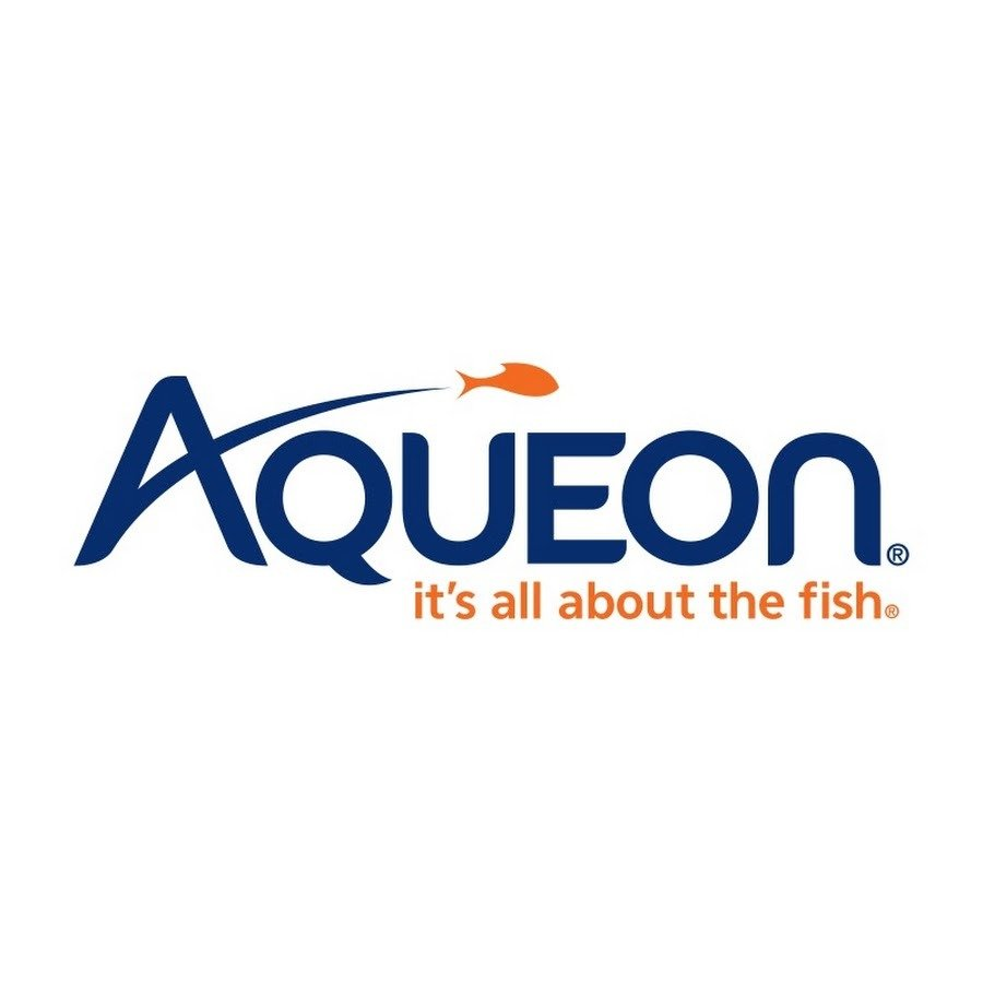 Aqueon Aquarium Products Logo
