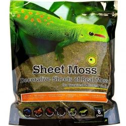 galapagos sheet moss fresh green stand up pouch 8qt 250x250 - Galapagos Sheet Moss Fresh Green Stand-Up Pouch 8qt