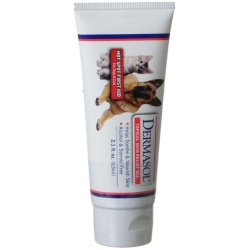 International Vet Dermasol (2 oz Gel)