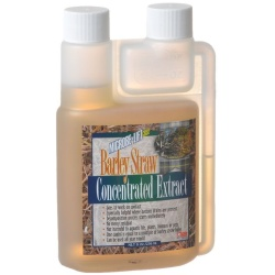 microbe lift barley straw concentrated extract 250x250 - Microbe-Lift Barley Straw Concentrated Extract (16 oz)