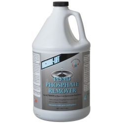 microbe lift phosphate remover 250x250 - Microbe-Lift Phosphate Remover (1 Gallon)