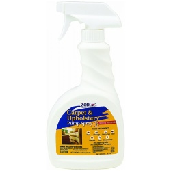 zodiac carpet upholstery pump spray 250x250 - Zodiac Carpet & Upholstery Pump Spray (24 oz)