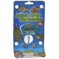 zoo med aquatic turtle thermometer 250x250 - Zoo Med Aquatic Turtle Thermometer