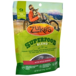 zukes superfood blend with bold berries 250x250 - Zukes Superfood Blend with Bold Berries (6 oz)