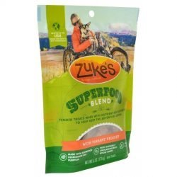 zukes superfood blend with vibrant veggies 250x250 - Zukes Superfood Blend with Vibrant Veggies (6 oz)