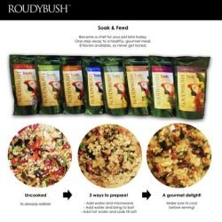 roudybush soak and feed banner large 250x250 - Home