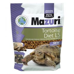 mazuri tortoise diet ls 12oz 250x250 - On Sale Now