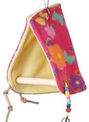 Peekaboo Perch Tent Medium