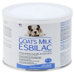 PetAg Goats Milk Esbilac Powder (150gm)