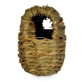 Prevue Pet Products Finch Twig Nest