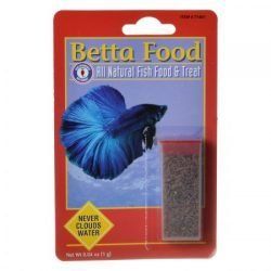 sf bay brands freeze dried blood worms 004 oz 250x250 - San Francisco Bay Brand Betta Food-Vial (Bloodworms) 1gm