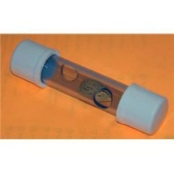 Treat Tube (Small)