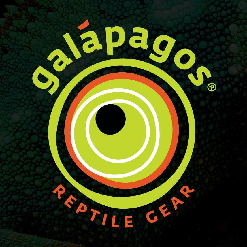 galapagos gear logo square - New In Store:  Galapagos Gear