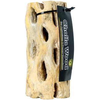 Galapagos Cholla Wood Branches Natural Appx. 12in
