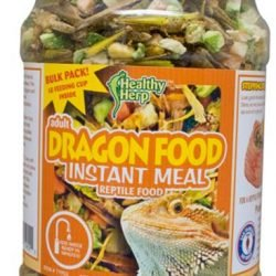 healthy herp instant meal dragon adult bulk 39oz 250x250 - Healthy Herp Instant Meal Dragon Adult Bulk 3.9oz