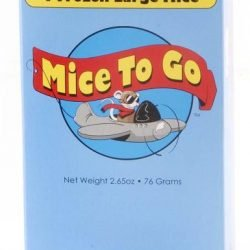 mice to go frozen large mice 4pk 250x250 - Mice To Go Frozen Large Mice 4pk
