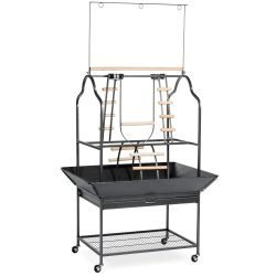 048081031803D 336 zoom1 250x250 - Large Parrot Playstand