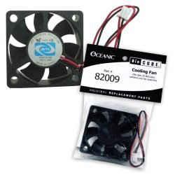 coralife biocube replacement fan 29 250x250 - Coralife BioCube Replacement Fan 29