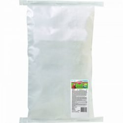 """marchioro nora c covered corner small pet litter pan nora 1c assorted colors 7l x 5d x 3h 250x250 - Marchioro Nora C Covered Corner Small Pet Litter Pan (Nora 1C - Assorted Colors - [7""""L x 5""""D x 3""""H])"""