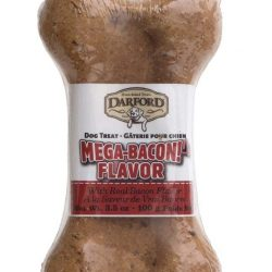 261001611 250x250 - Darford Mega Bone Bacon Junior 3.5oz