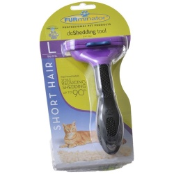 27593 250x250 - FURminator deShedding Tool for Cats