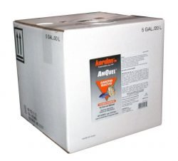 30770 250x226 - Kordon AmQuel Ammonia Remover Water Conditioner (5 Gallons)