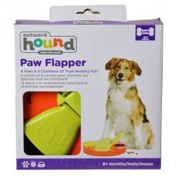 32366 250x250 - Dog Games Paw Flapper Dog Toy Puzzle [ Paw Flapper Puzzle Toy ]