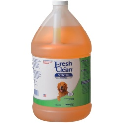 32669 250x250 - Fresh 'n Clean Scented Shampoo with Protein - Fresh Clean Scent (1 Gallon)