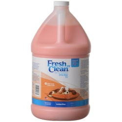 32729 250x250 - Fresh 'n Clean Creme Rinse - Floral Scent (1 Gallon Concentrate - Makes 15 Gallons)