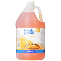 32747 250x250 - Fresh 'n Clean Scented Shampoo with Protein - Fresh Clean Scent (1 Gallon Concentrate - [Makes 15 Gallons])