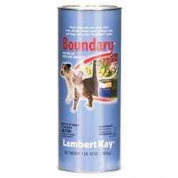 32768 250x250 - Boundary Dog and Cat Repellant Granules (28 oz)