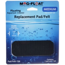 34259 250x250 - Mag Float Replacement Felt and Pad for Glass Mag-Float 125 (Replacemet Felt & Pad - 125)