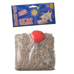 34427 250x250 - North American Cat Toy on a Spring (1 Pack)