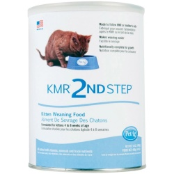 35213 250x250 - PetAg KMR 2nd Step Weaning Formula for Kittens (14 oz)