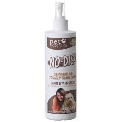 37706 250x250 - Pet Organics No-Dig Lawn & Yard Spray for Dogs (16 oz)