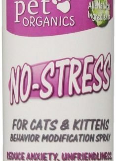 37712 235x324 - Pet Organics No-Stress Spray for Cats (16 oz)
