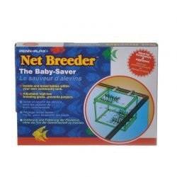 38306 250x250 - PP NET BREEDER NB1