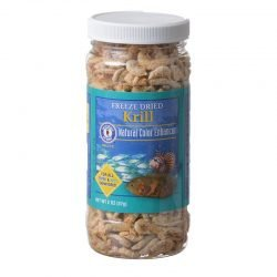 40505 250x250 - SF Bay Brands Freeze Dried Krill (2 oz)