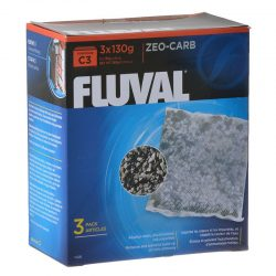 45857 250x250 - Fluval Zeo-Carb Filter Bags (For C3 Power Filter [3 Pack])