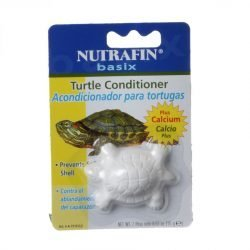 46085 250x250 - Nutrafin Basix Turtle Conditioner Block (15 Grams)