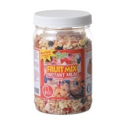 61373 250x250 - Healthy Herp Fruit Mix Instant Meal Reptile Food (3.5 oz)