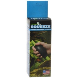 """62437 250x250 - Python Squeeze Stressless Siphon Starter (1 Squeeze - [Includes 1/4"""" & 1/2"""" Adapters])"""