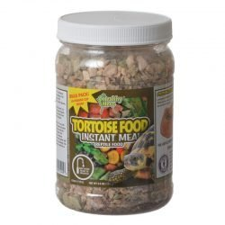 64719 250x250 - Healthy Herp Tortoise Instant Meal Reptile Food (3.5 oz)