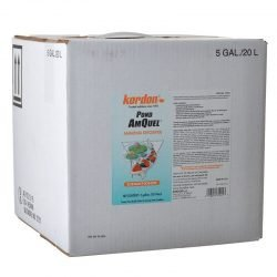 68693 250x250 - Kordon Pond AmQuel Water Conditioner (5 Gallon)